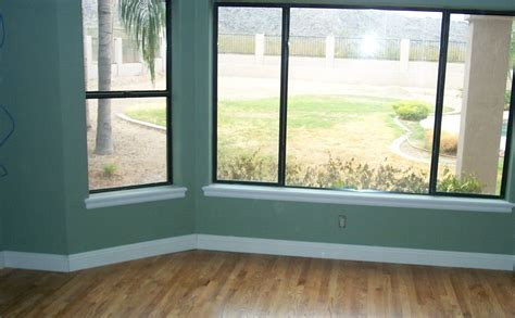 Window Sill Hydroponics by Interior Window Sill Window Sill Ideas Window Trim Will