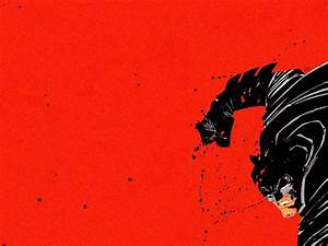 Images Of Frank Miller Daredevil Wallpaper