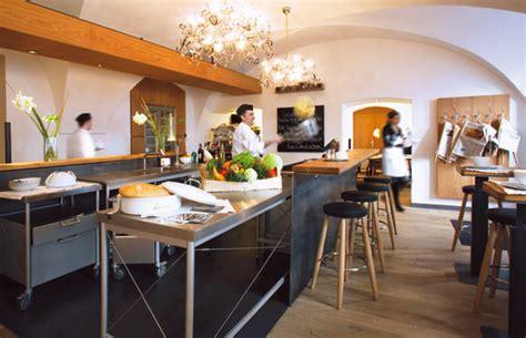 cuisine aire ouverte deco salon cuisine aire ouverte