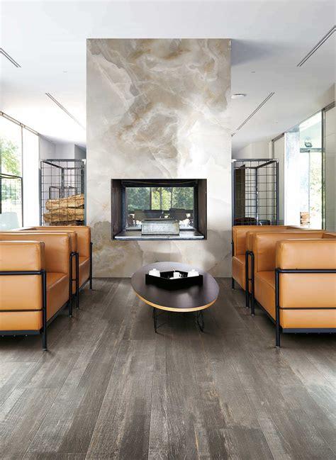 luxury italian tiles  floors  walls rex florim