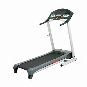 weslo cadence 160 folding treadmill sweatbandcom With tapis de cours