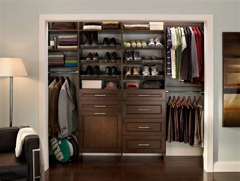 Closet Storage Units by Ideas Lowes Shelving Units For Maximum Organize Your