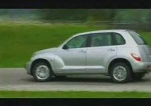 Chrysler Pt Cruiser Avis : chrysler pt cruiser avis actualit annonces essai guide d 39 achat vid o photo motorlegend ~ Medecine-chirurgie-esthetiques.com Avis de Voitures