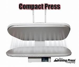 Presse à Repasser : presse repasser soin du linge comparer les prix ~ Premium-room.com Idées de Décoration