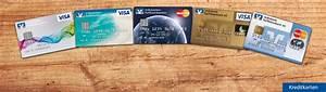 Visa Abrechnung Online Einsehen : kreditkarten vr bank langenau ulmer alb eg ~ Themetempest.com Abrechnung
