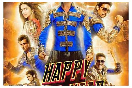 all bollywood movie list download