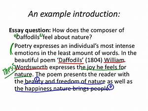 Essay On William Wordsworth importance of doing homework essay brighton creative writing lancaster university online creative writing