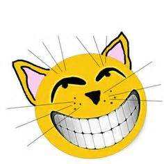 cat emoticons smileys and emoticon on