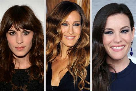 Maquillage cinq tutos contouring pour sculpter son visage L'Express Styles