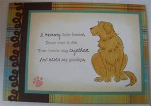 pets passing away quotes