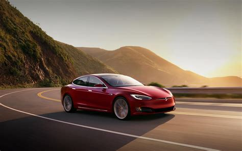 Tesla Car : Electric Cars, Solar Panels & Clean Energy Storage