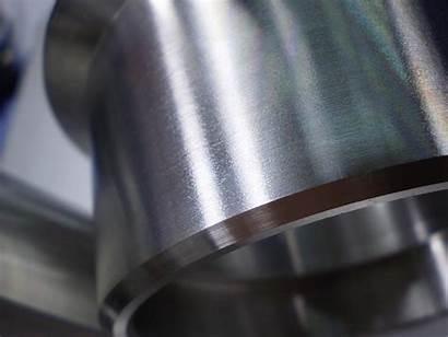 Surface Finish Turning Vibration Pattern Problem