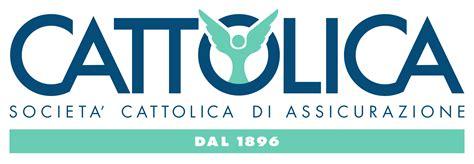Fata Assicurazioni Sede Legale Cattolica Assicurazioni Numero Verde E Servizio Clienti