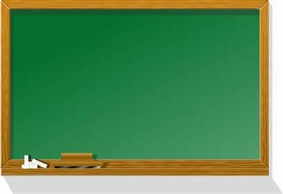 Background Chalkboard Board Clipart Chalk Blackboard Clip