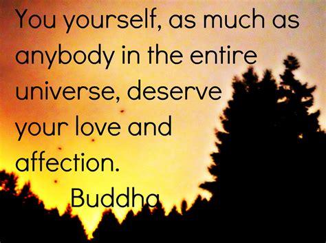buddha quotes  happiness quotesgram