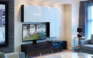 Wohnwand Mit Soundsystem : best uppleva kombination mit tv 48 und 2 1 soundsystem in schwarzbraun mit best tofta fronten ~ Sanjose-hotels-ca.com Haus und Dekorationen