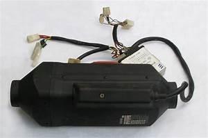Eberspacher  U0026 Webasto Heater Sales