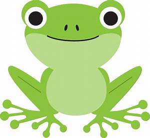 157 best Frog Clip Art images on Pinterest | Frogs, Cards ...