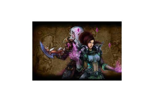 baixar o mundo de warcraft legion beta forums