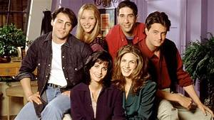Matthew Perry won't attend 'Friends' reunion — in person ...
