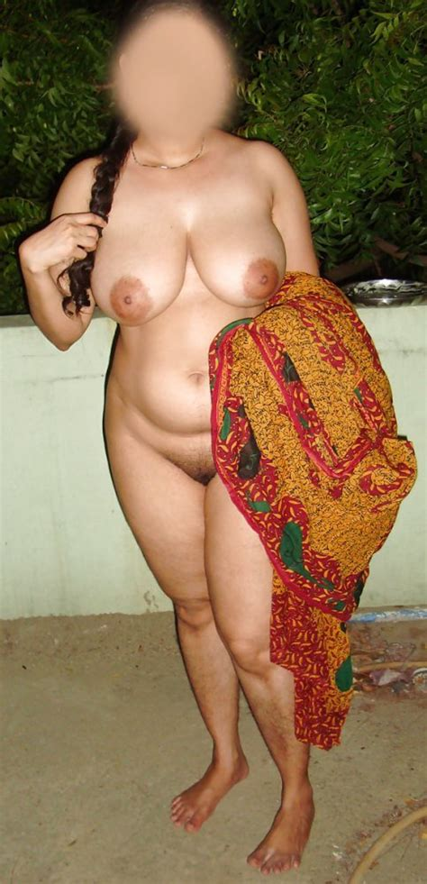 Saree To Nude1 Photo Album By Jalsafuck