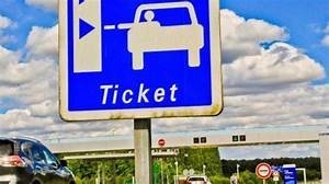 Comment Payer Moins Cher L Autoroute : comment payer l 39 autoroute jusqu 39 20 moins cher lci ~ Maxctalentgroup.com Avis de Voitures