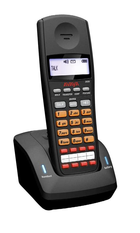 wireless smartphones avaya 3920 cordless phone for avaya ip office