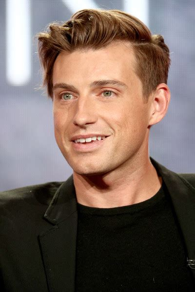 jeremiah brent    winter tca  day