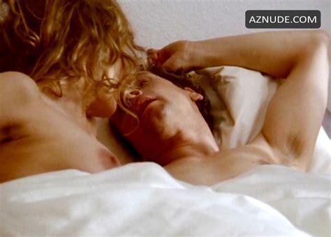 marita marschall nude