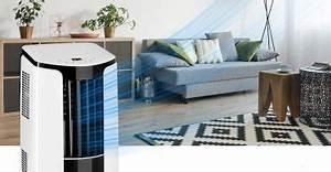 Meilleur Climatiseur Mobile : adonautes magazine geek quizz comparatifs d 39 objets ~ Melissatoandfro.com Idées de Décoration
