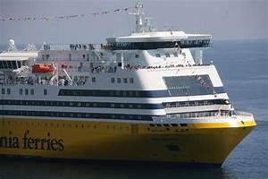 Comparateur Ferry Corse : corsica ferries excursions en mer transports maritimes norme 9001 nice c te d 39 azur ~ Medecine-chirurgie-esthetiques.com Avis de Voitures
