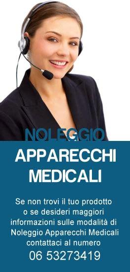 noleggio letti ospedalieri noleggio letti ortopedici e ospedalieri roma ortopedia