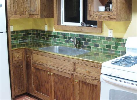 kitchen backsplash tiles for sale handmade arts and crafts tile backsplash by cottage craft