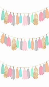 girly backgrounds | Tumblr