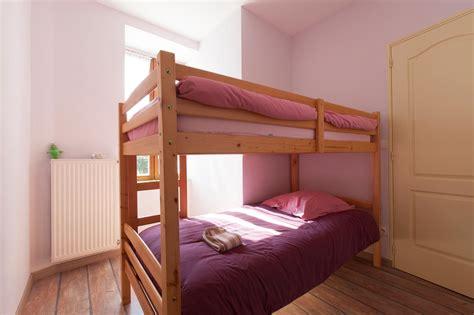 chambre hotes beaune chambre d 39 hôtes beaune 4 chambres d 39 hôtes à quelques
