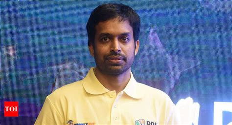 badminton pullela gopichand expects multiple medals