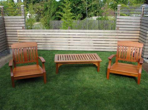 teak furnishings care shopping recommendation