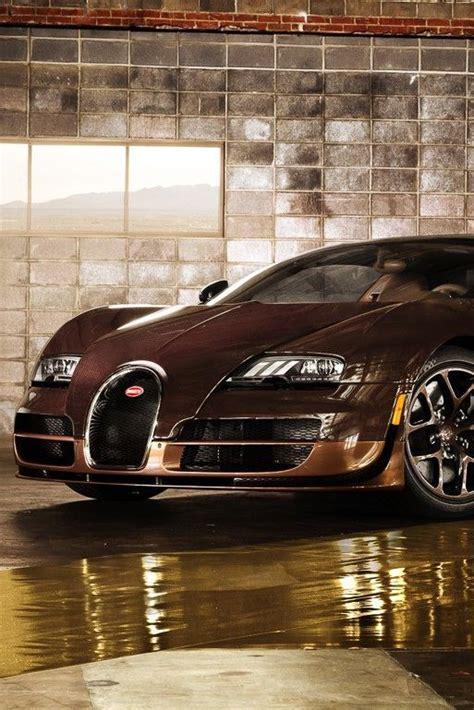 Get best bugatti cars price in chennai, delhi, bangalore at autoportal.com®. Visit The MACHINE Shop Café... Best of Bugatti @ MACHINE ...