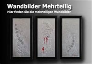 Wandbilder Xxl Mehrteilig : wandbilder online wandbilder bestellen wandbilder slavova art ~ Markanthonyermac.com Haus und Dekorationen