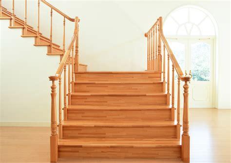 comment cuisiner des asperges vertes escalier beton et bois 28 images escalier en b 233 ton