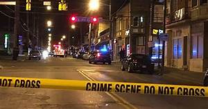 Cleveland shooting: Police search for suspects after boy ...