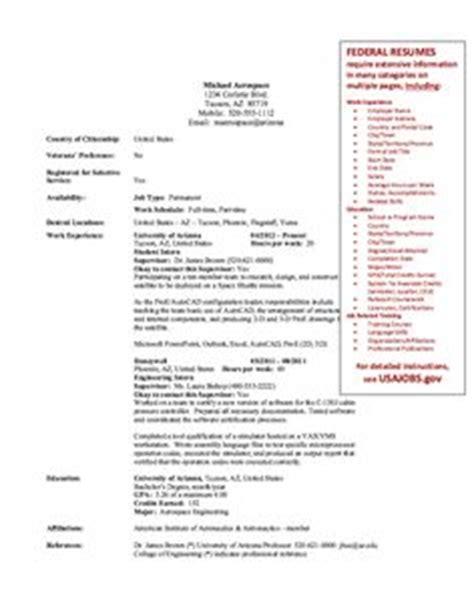 100 usajobs resume resume format essay on
