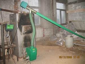 Pompe Piscine Brico Depot : quel gaz pour pompe a chaleur prix des travaux brest ~ Dailycaller-alerts.com Idées de Décoration