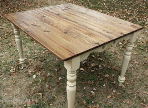 Best 25  Tile top tables ideas on Pinterest   Outdoor tile