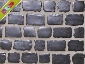 Pavé Autobloquant Pas Cher : paves beton pas cher ~ Premium-room.com Idées de Décoration