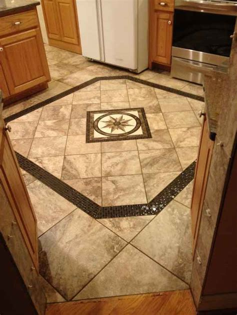 tile flooring greenville sc tile installation greenville sc pro tile llc tile and marble greenville sc paul s