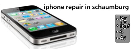 iphone repair chicago iphone repair in schaumburg macbook and iphone repair
