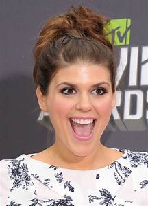 1000+ images about Molly Tarlov on Pinterest | Katherine ...