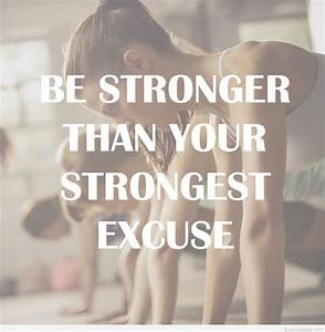 Fitness bodybuilding workouts quotes tumblr & instagram