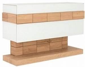 Möbel Hersteller : voglauer marken m bel hersteller shop vergleich ~ Pilothousefishingboats.com Haus und Dekorationen